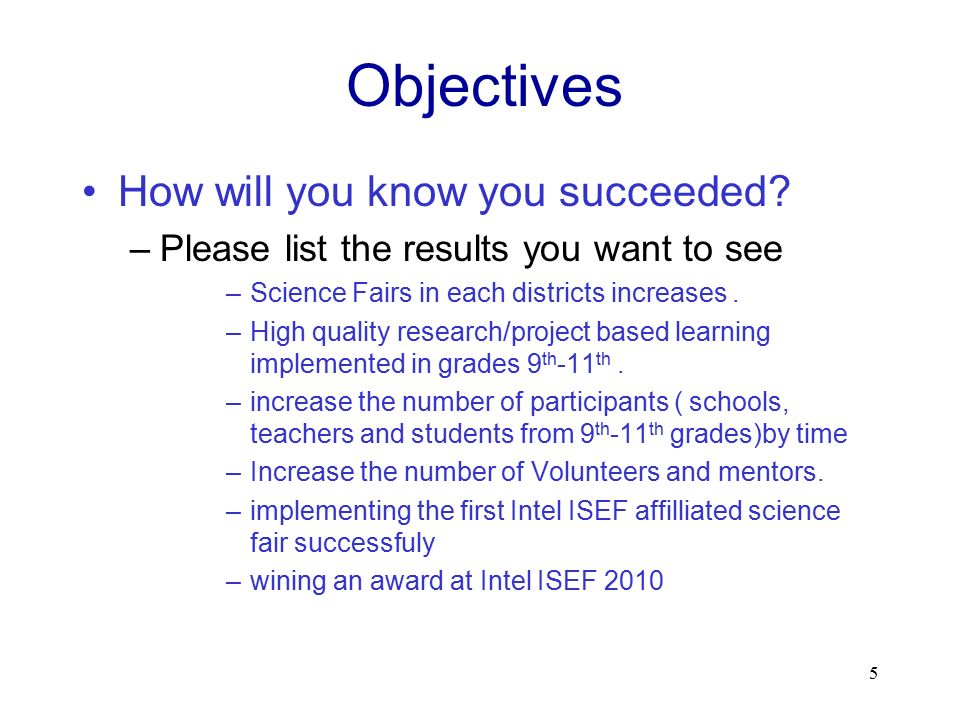 intel isef rules and guidelines