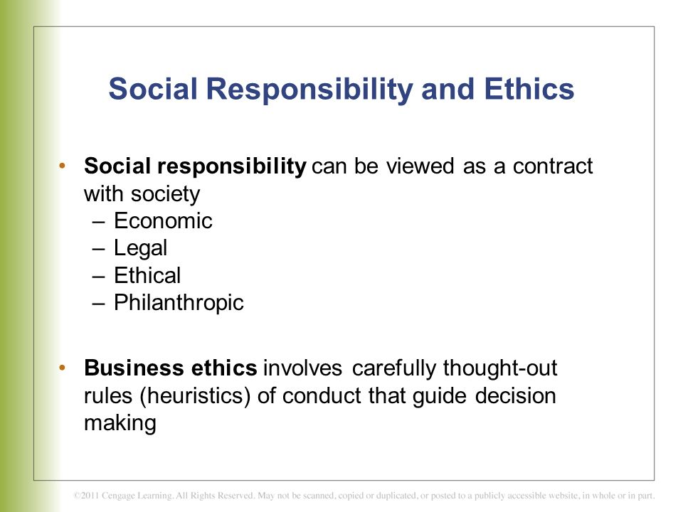 a business facing a legal ethical and or social responsibility dilemma Question - in this week's class discussion, you will consider the legal, ethical, and social implications of real world business practices find an example of a business facing a legal, ethical, and/or social responsibility dilemma create a one-paragraph summary of the dilemma and the steps you think the organization should take to.