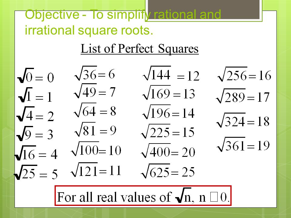 Simplify = 2 = 4 = 5 = 10 = ppt download