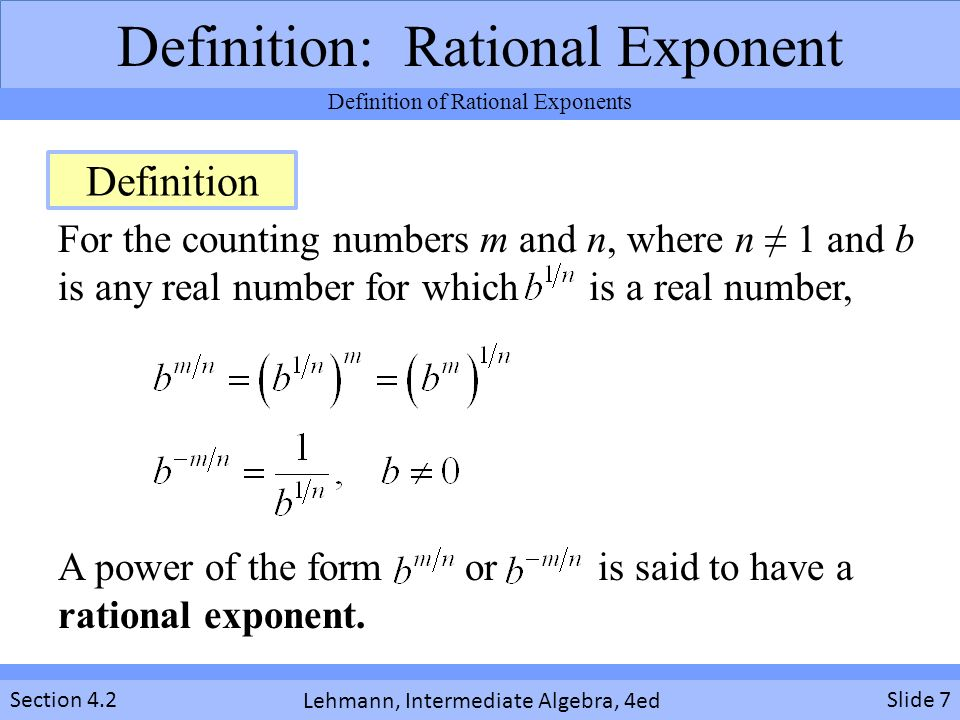 real numbers definition and examples pdf