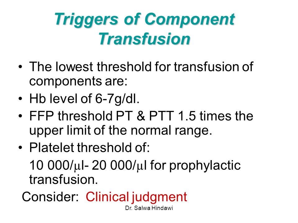 blood transfusion guidelines in clinical practice ppt video online download aabb technical manual citation aabb technical manual citation