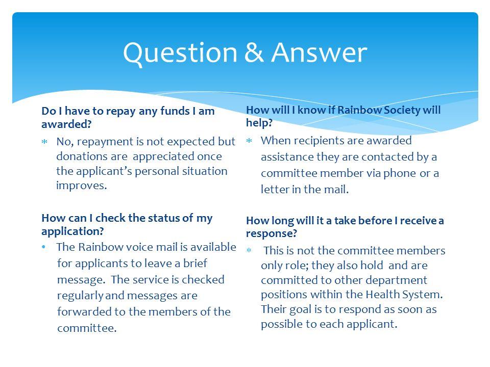Gst Registration Status Check Online Application Status