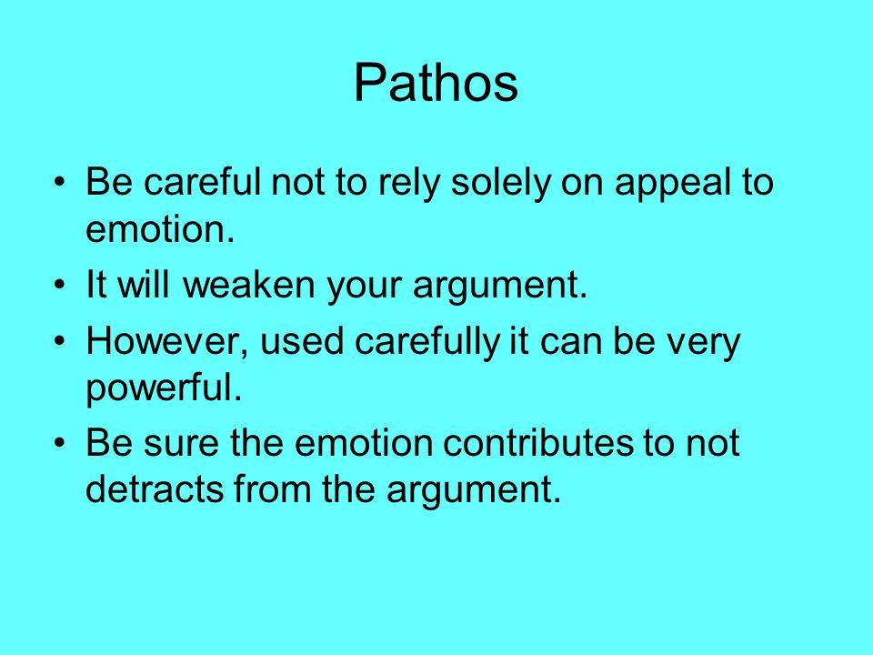 argument essay for ap english language