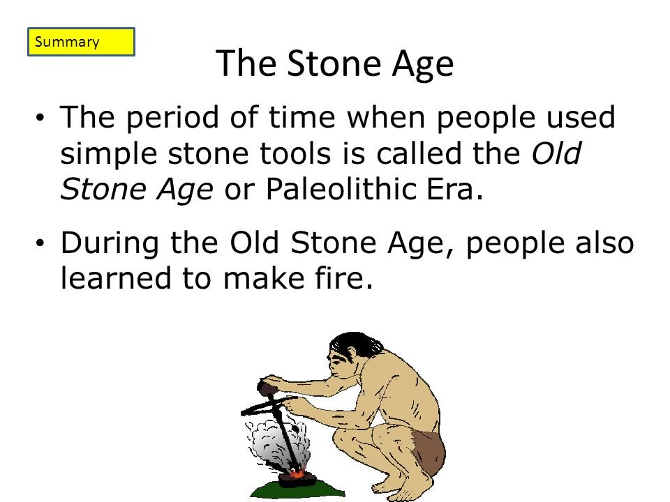 an overview of the definition of a civilization in prehistoric period Prehistoric times 2 prehistoric times  this prehistoric period — before writing and civilizations — is called the stone age and is extremely valuable to our.