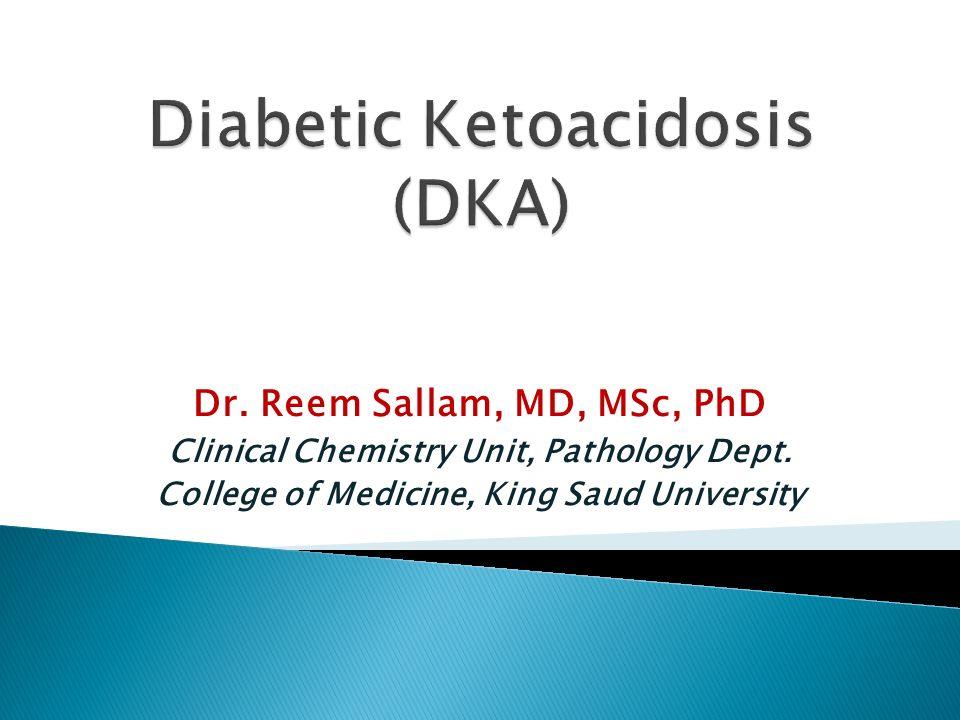 case presentation dka Documents similar to apn2 case study -- dka skip carousel management of dka presentation diabetes mellitus_diabetic.
