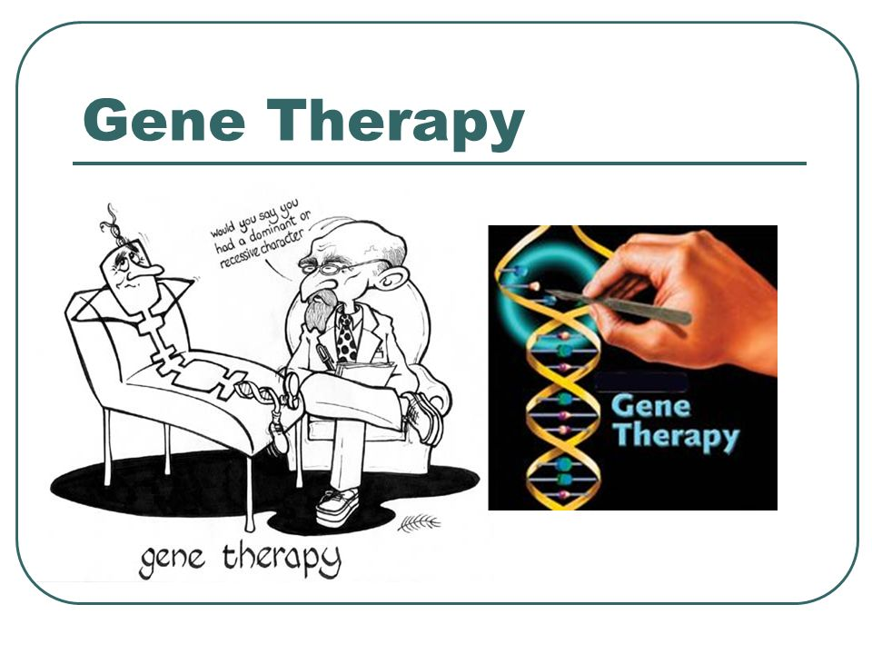 the potential of gene therapy and advancemnt in the human genome project The iowa center for gene therapy has a particular emphasis on cystic  an  effective gene therapy for cystic fibrosis (cf) requires further advancement in   extend the potential benefits of gene therapy in relieving human suffering   these findings have arisen in a large part from the efforts of the human genome  project.