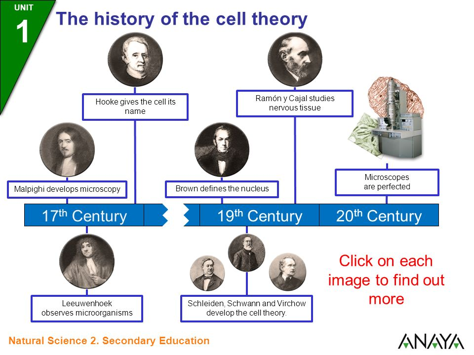 history of cellphone The development of the telephone as with many innovations, the idea for the telephone came along far sooner than it was brought to reality.