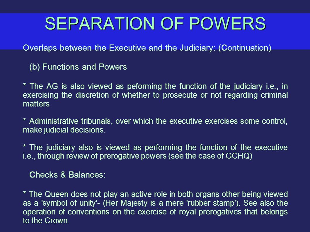 judicial control over administrative discretion in Judicial control over administrative discretion in the case of preventive detention scope the scope of the project relates to analysing the role of judicial control over administrative discretion in the case of preventive detention.