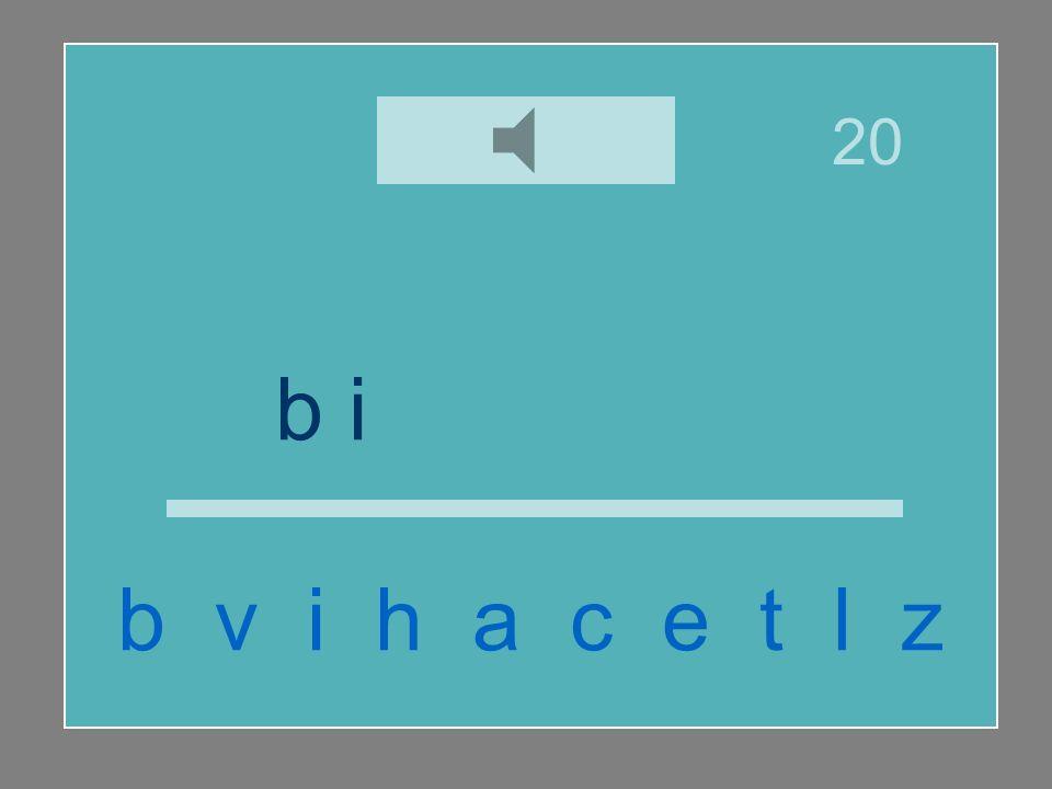 20 b i c i c l e t a b v i h a c e t l z