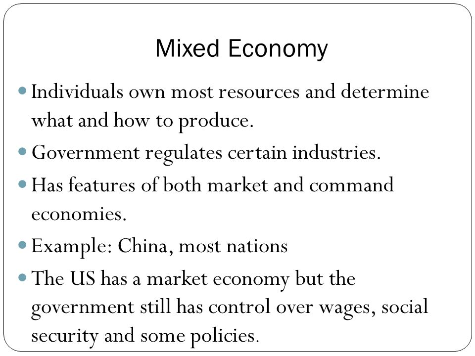 resources in market and command economies essay Students compar command and market economies comparing market and command economies study guide by marilynholmes includes 8 questions covering vocabulary, terms and more quizlet flashcards, activities and games help you improve your grades.
