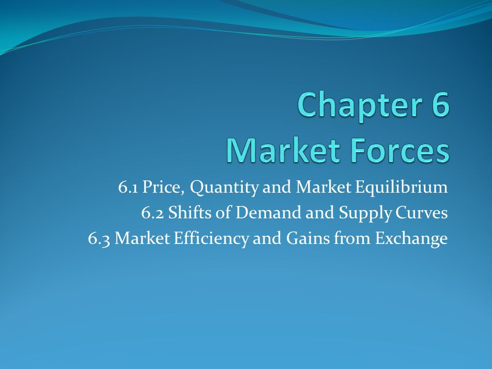 chapter 6 forecasting Indecision and delays are the parents of failure the site contains concepts and procedures widely used in business time-dependent decision making such as time series analysis for forecasting and other predictive techniques.