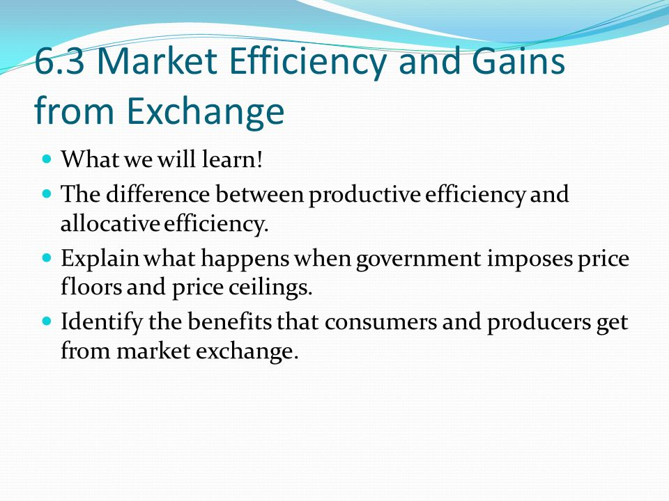 explain the difference between efficiency and effectiveness Knowing the difference between efficiency and effectiveness in management will help you to understand the meaning of the two terms completely here in this article we have discussed the two, both in tabular form and points.