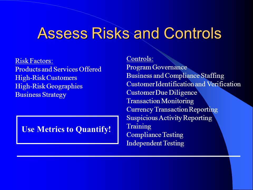 evelution of risk management activism factors and findings Risk management evolution after ich-e6 r2   and categorizing factors that posed the highest risks towards gcp quality issues  common inspection findings .