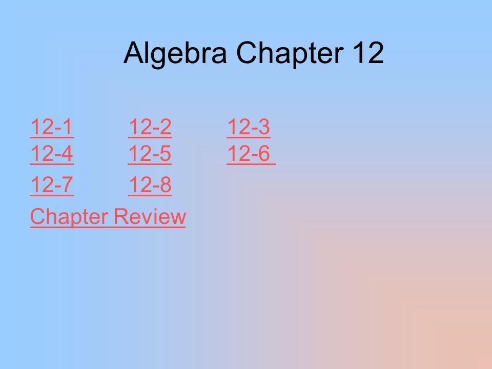 chapter 1 6 review Ap chemistry chapter 1 review questions  1 / 20 = benzene is a nonpolar  molecule, liquid at room temperature, with a density of 08787 g/cm3.