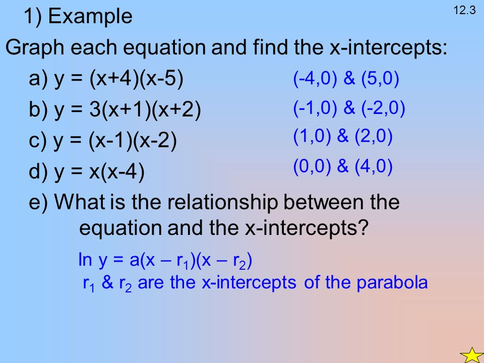 find relationship between x and y calculator How to find the correlation coefficient then the relationship between the two a statistical graphing calculator can very quickly calculate the best-fit.