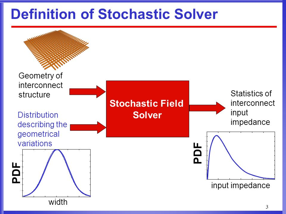 tarek a el moselhy and luca daniel ppt definition of stochastic solver
