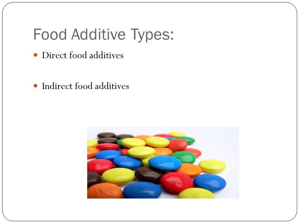 are food additives safe ppt download. Black Bedroom Furniture Sets. Home Design Ideas