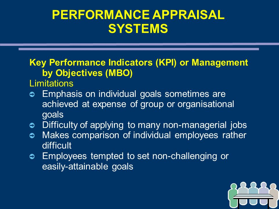 performance appraisal and performance management pdf