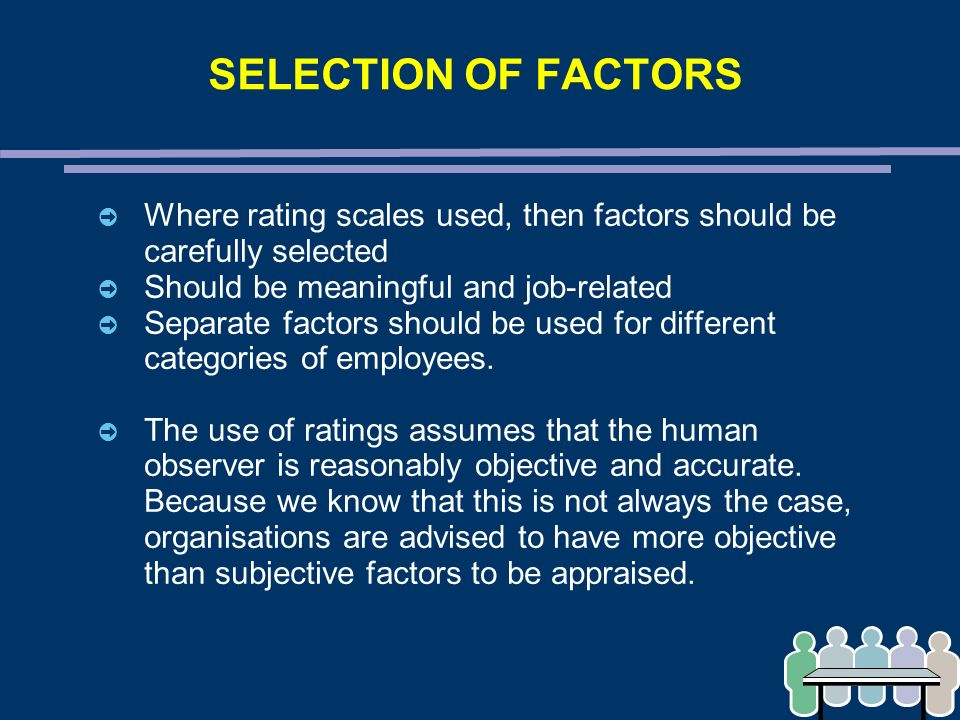should employees be characterised as human How employees judge whether they're fairly paid is actually a broader topic than fair processes are characterised by: employees should be able to enter in.
