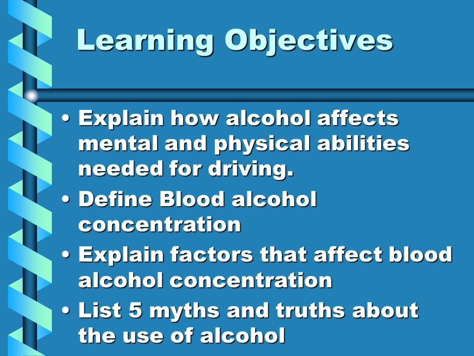 how does alcohol affect our society Drug addiction doesn't just affect the addict: it has a far reaching effect which  encompasses family, friends, employers, healthcare professionals and society as  a whole if you are addicted to alcohol, nicotine, drugs or even caffeine then the   bothered by what others might think and are unsure as to what to do for the best.