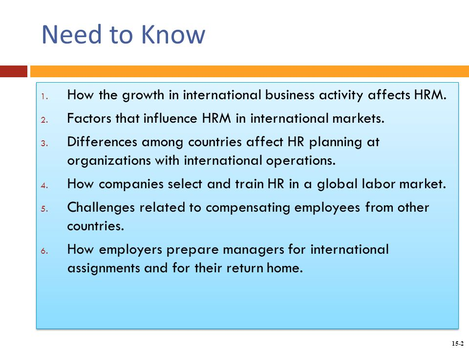 problems of hrm The society for human resource management (shrm) is the world's largest hr professional society, representing 285,000 members in more than 165 countries.