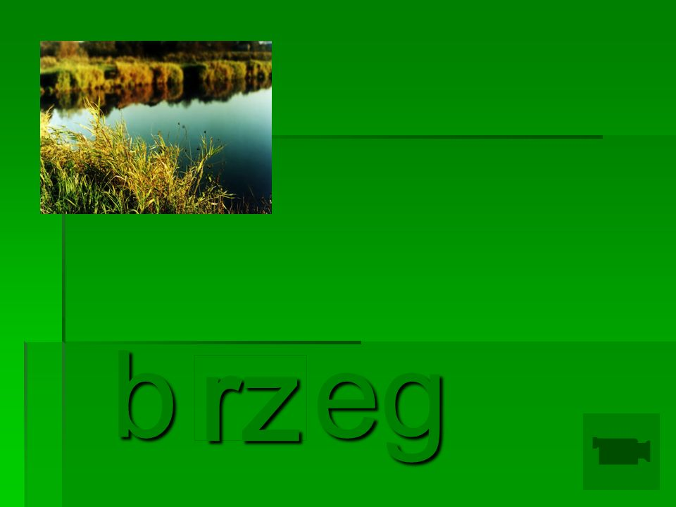 b eg rz