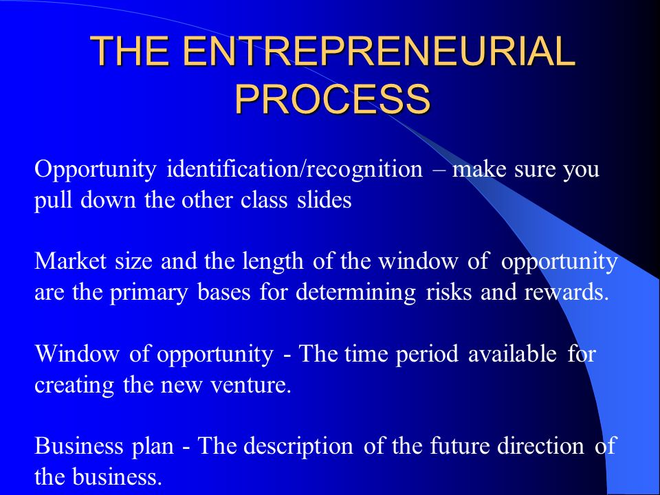 12 Signs You Have an Entrepreneurial Mindset