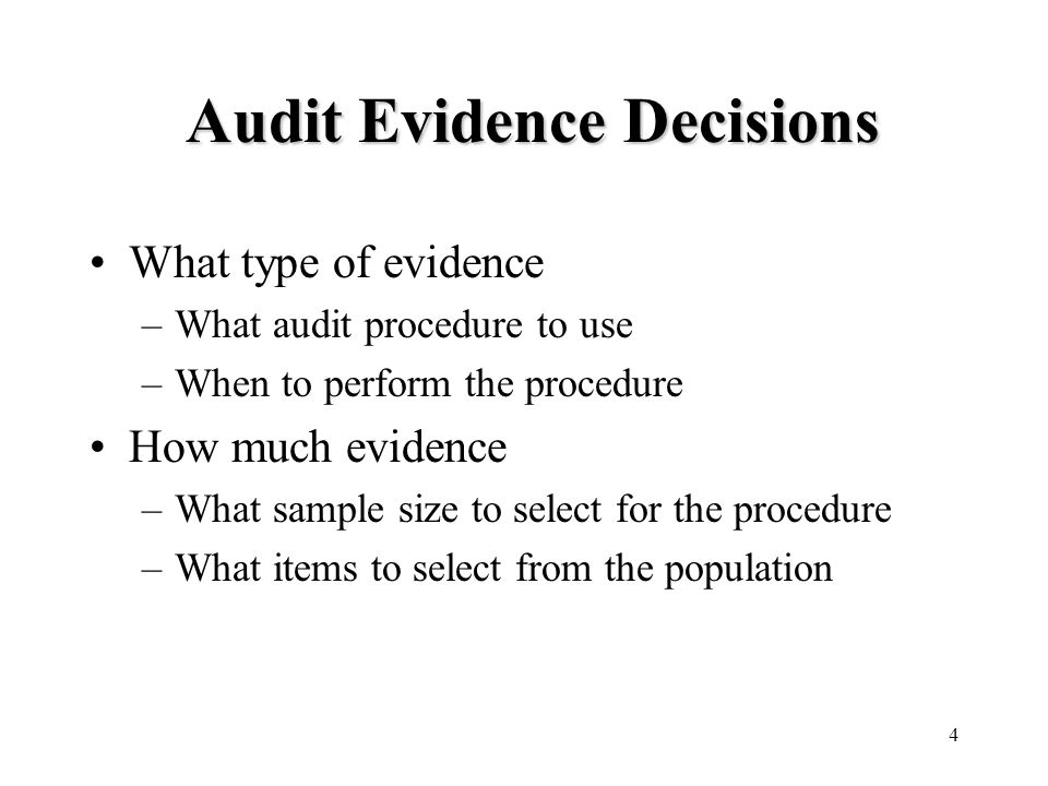 evidence law and audit program The ocr hipaa audit program  a comprehensive audit protocol that has been updated to reflect the omnibus final rule  workers' compensation or other similar .