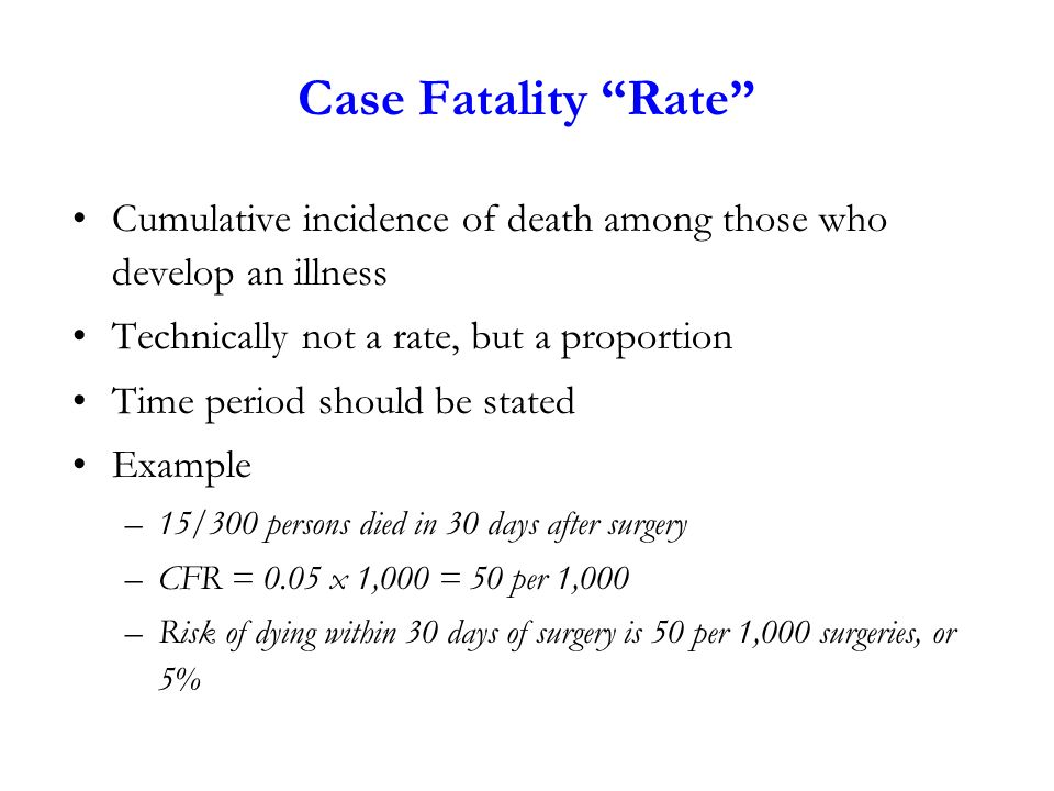 cumulative case studies definition Types of case studies under the more generalized category of case study exist several subdivisions, each of which is custom selected for use depending upon the goals and/or objectives of the investigator these types of case study include the following: illustrative case studies these are primarily descriptive studies.