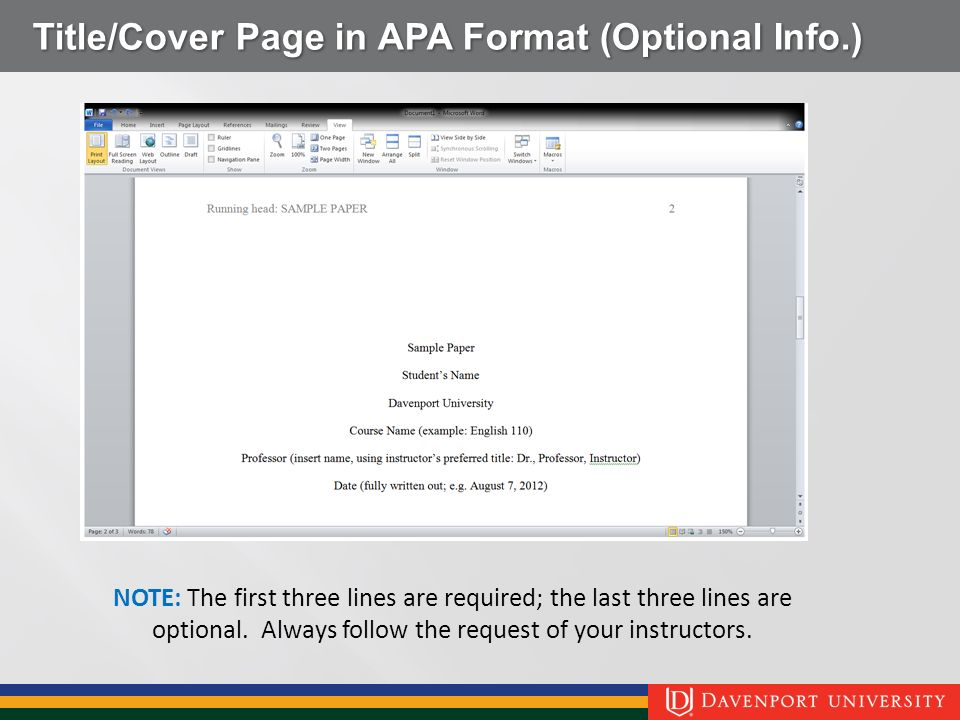 how to delete second page in word