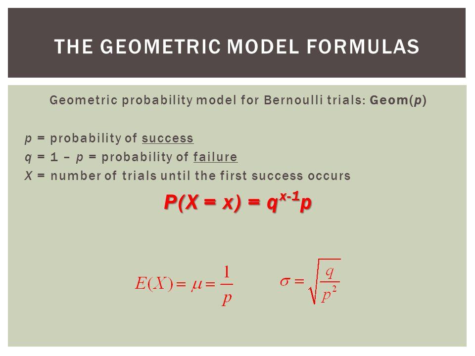 Probability models example: frozen yogurt (video) | Khan Academy