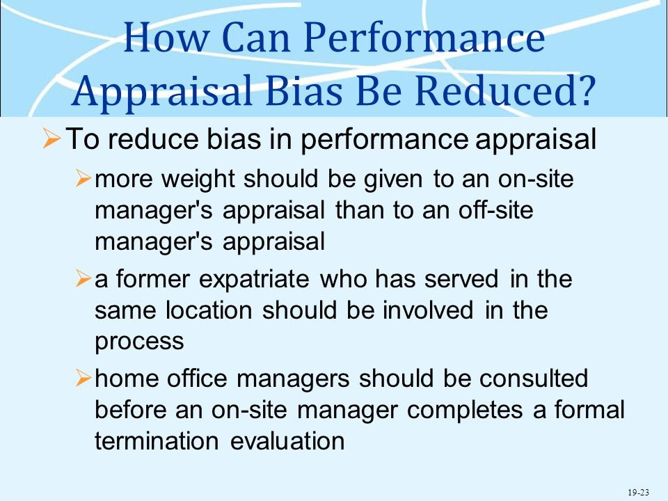 how can hrd address performance appraisal Appraisal methods pdf  organisations can evaluate their performance appraisal method with respect to the key  effective appraisal systems should address.