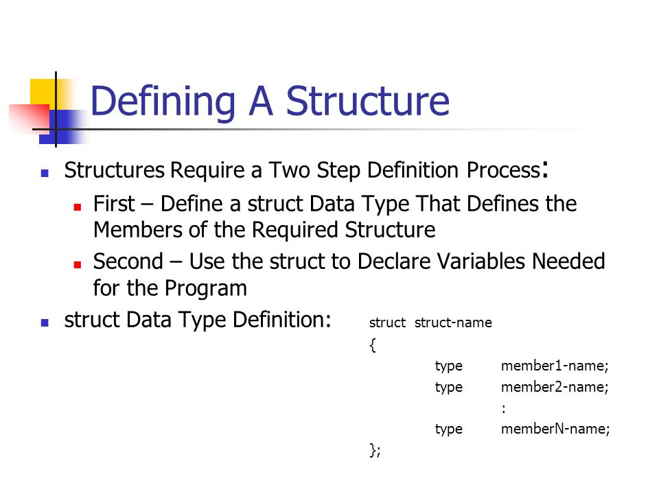 Programmer Defined Structures (records)  Ppt Video Online. How To Help Depressed Friend. How To Start An Adoption Agency. Ford Dealer Cincinnati Better Internet Bureau. Texas Asbestos Attorney Ace Building Services. Create Data Visualization Best Beijing Hotels. Electricians Vancouver Wa Average Cost Braces. What Is A Financial Plan Siam Dishes Fairbanks. Student Mentorship Program Seo Search Engine