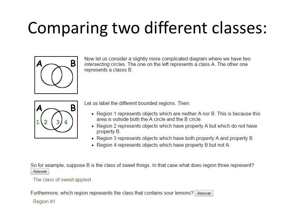 Categorical Syllogism Venn Diagram Practice Kubreforic
