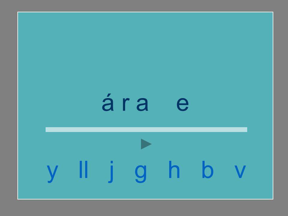 á r a b e y ll j g h b v