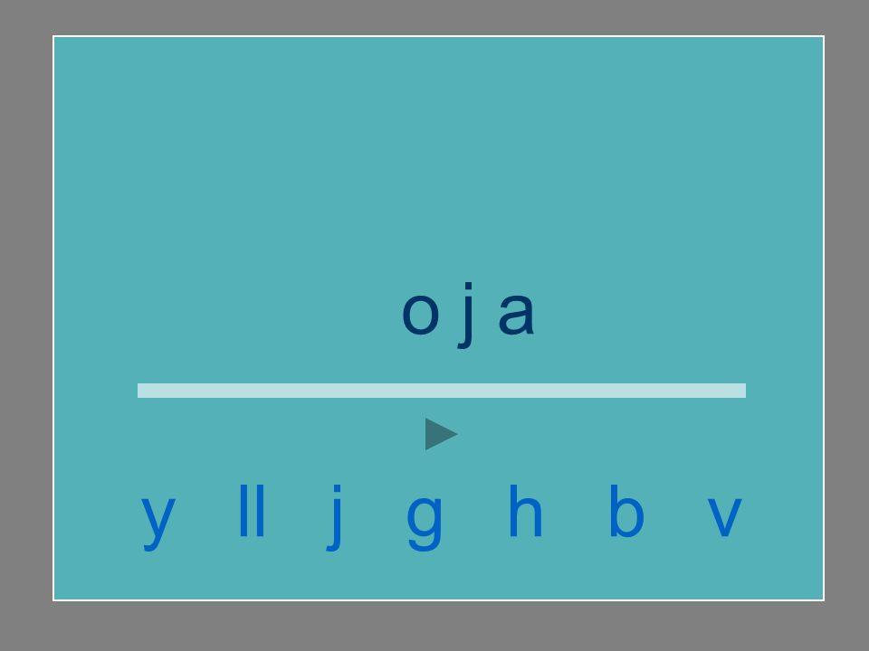 h o j a y ll j g h b v