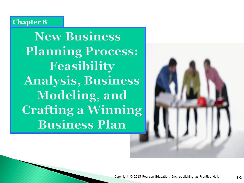 entrepreneurship and scalability feasibility analysis Learning objectives after studying this chapter you should be ready to: explain entrepreneurship and discuss its importance describe corporate entrepreneurship and its use in established firms.