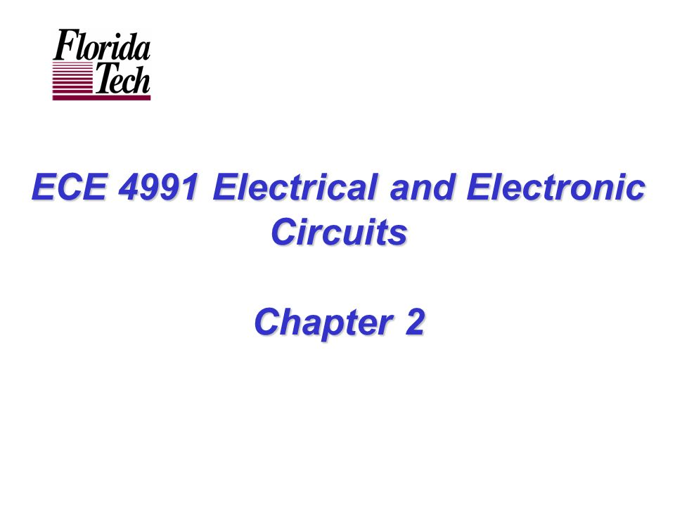 ece 355 wk 5 power point Tutorials for question #00454225 categorized under general questions and college life.