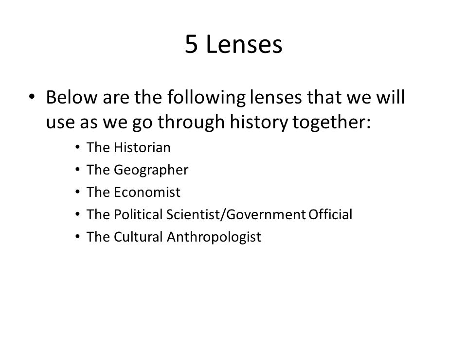How to apply social historical lens to essay