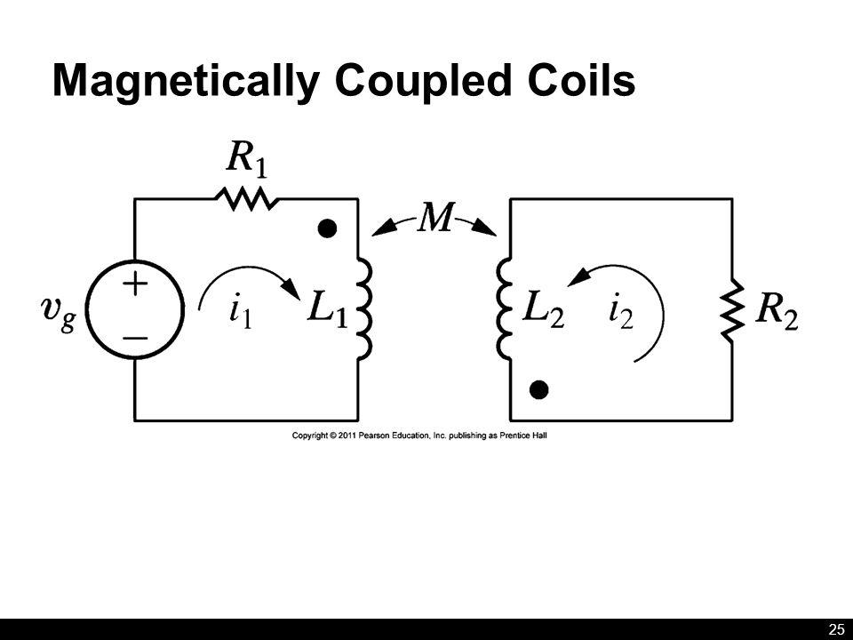 lecture 10  inductance  u0026 capacitance nilsson