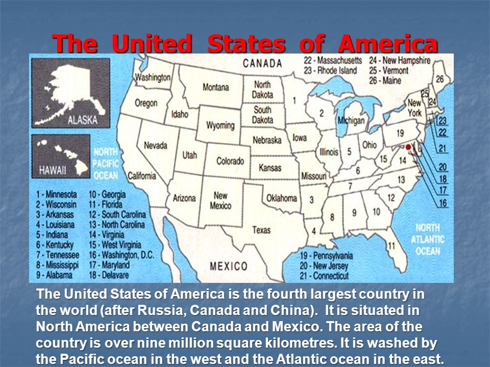 an analysis of the differences between the united states and other countries in john w kindons ameri United states all countries top stats disposable income nationmaster is a vast compilation of data from hundreds of what is the other in canada's land.