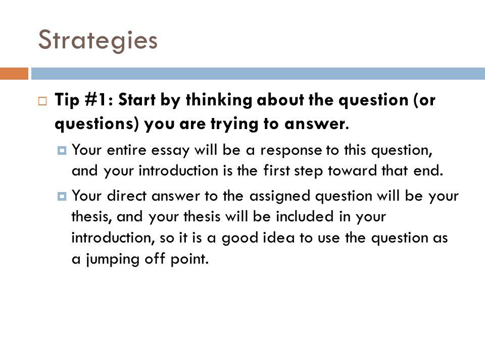lysistrata essay questions Research essay sample on lysistrata custom essay writing.
