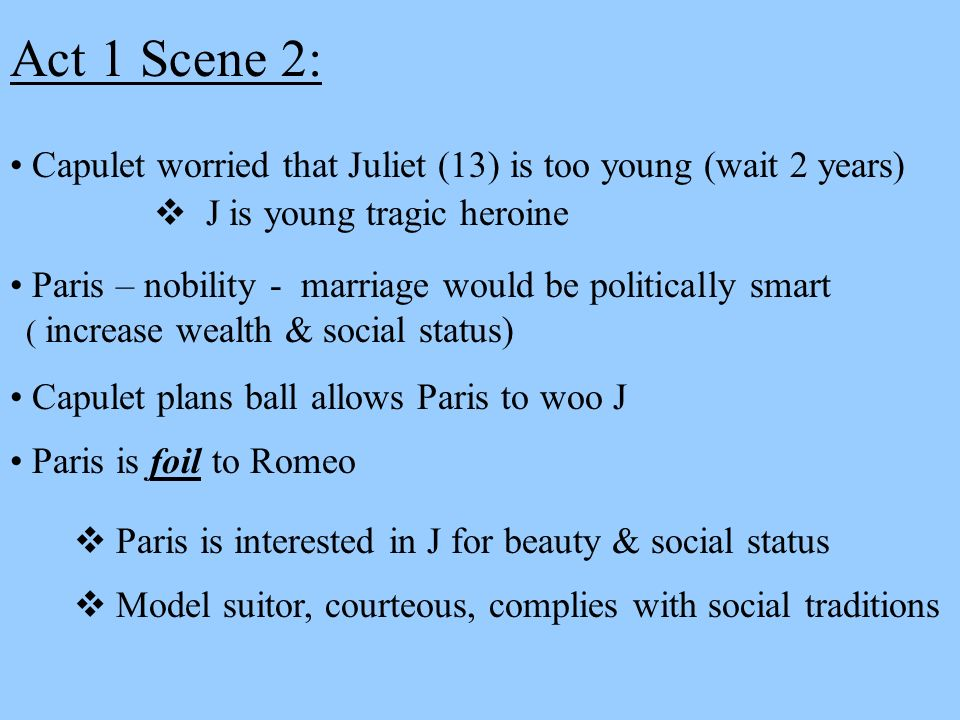 juliet capulet essay In william shakespeare's romeo and juliet , a long feud between the montague and capulet families disrupts the city of verona and causes tragic critical essays.