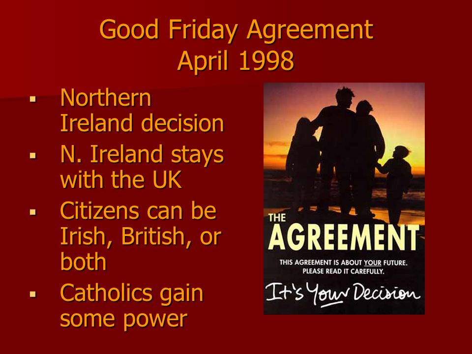 an analysis of the goals of ira a volunteer irish group fighting the british If the ira embraced socialism april 24, 2012  irish society is posing no threat to british--or capital's--interests  it's my analysis of the progress of the provisional ira from its .