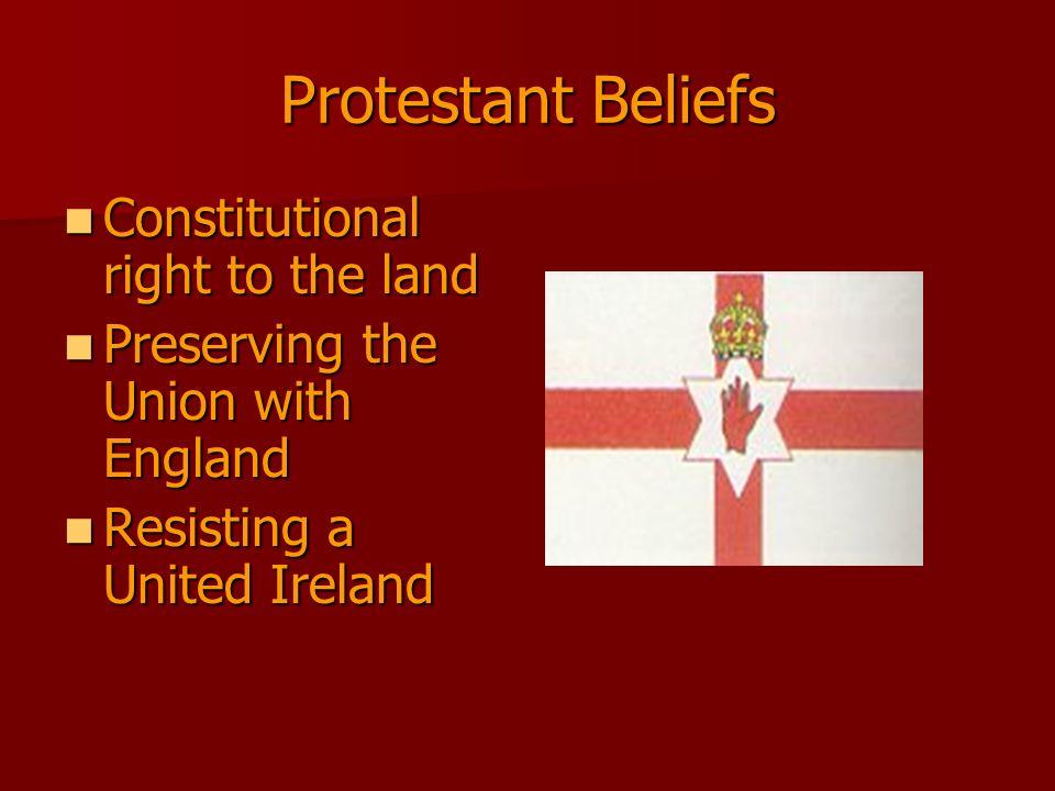 ireland wikipedia english