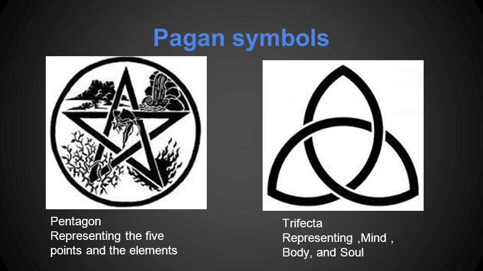 Paganism Druids Animism Ppt Video Online Download