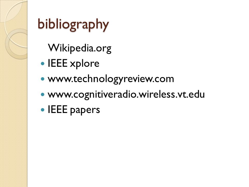 Download Research Papers For Free From IEEE, Springer, ScienceDirect, ACM, Wiley…