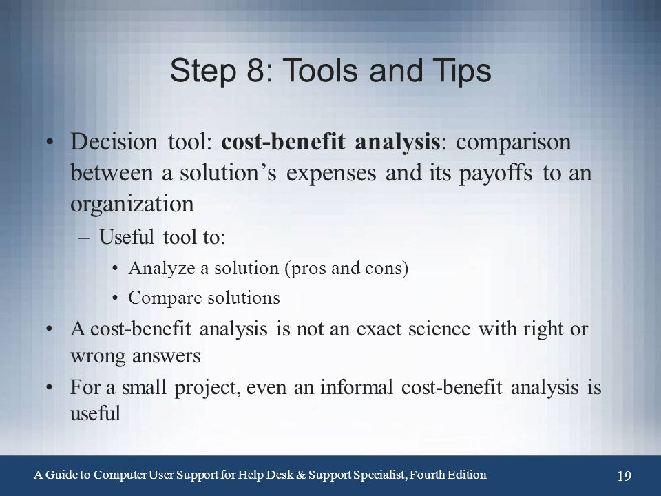 End User Needs Assessment Projects Ppt Video Online Download