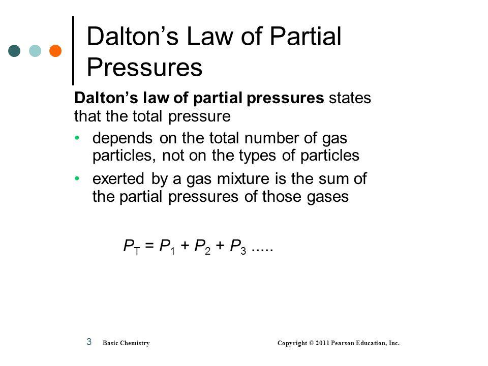 total pressure equation chemistry. dalton\u0027s law of partial pressures total pressure equation chemistry r