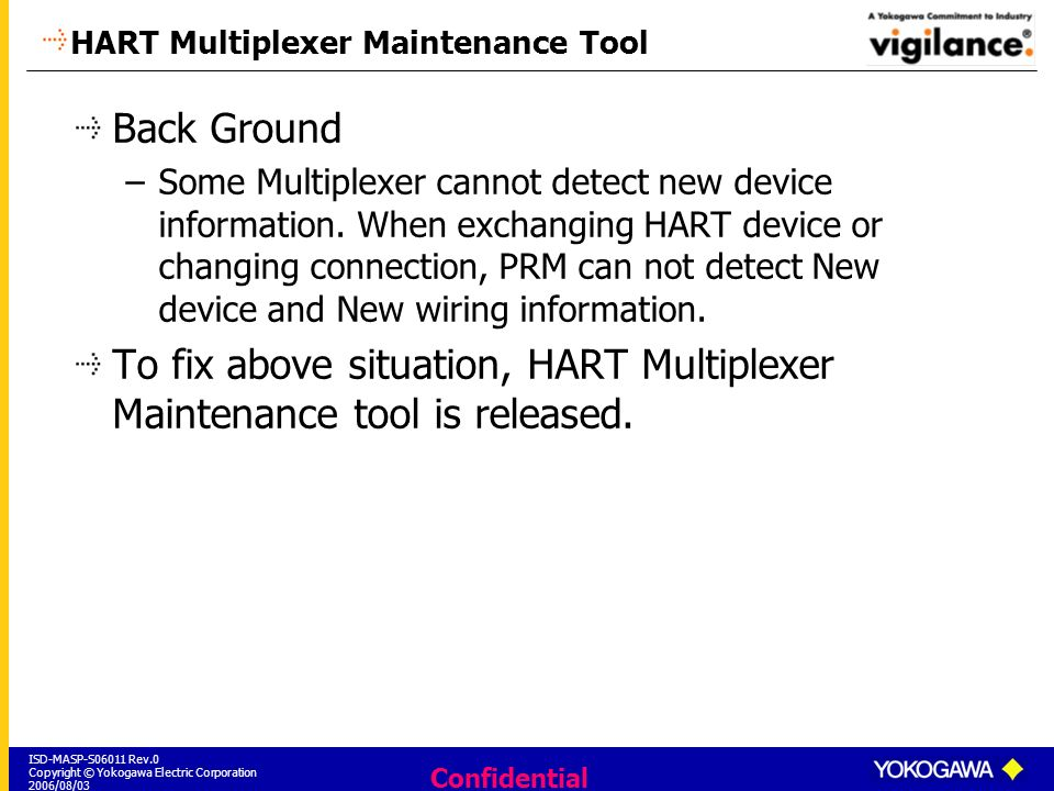 HART+Multiplexer+Maintenance+Tool introductory presentation on prm r ppt download hart multiplexer wiring diagram at readyjetset.co